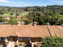 Photo of 30902 Clubhouse Drive , Unit 24G, Laguna Niguel, CA 92677 (MLS # NP18060355)