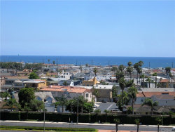 Photo of 200 Paris Lane , Unit 212, Newport Beach, CA 92663 (MLS # NP18060548)