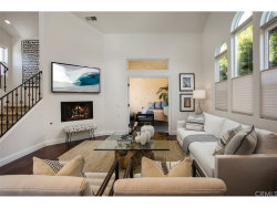 Photo of 417 .5 Fernleaf Ave, Corona del Mar, CA 92625 (MLS # NP18082841)