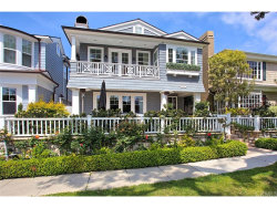 Photo of 223 Poinsettia Avenue, Corona del Mar, CA 92625 (MLS # NP18085763)