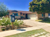 Photo of 2173 Meyer Place, Costa Mesa, CA 92627 (MLS # NP18088148)