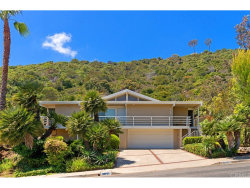 Photo of 31761 National Park Drive, Laguna Niguel, CA 92677 (MLS # NP18091470)
