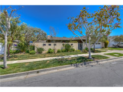 Photo of 4606 Wayne Road, Corona del Mar, CA 92625 (MLS # NP18093342)