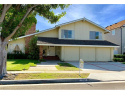 Photo of 1707 Port Barmouth Place, Newport Beach, CA 92660 (MLS # NP18094499)