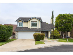 Photo of 20991 Starling Court, Lake Forest, CA 92630 (MLS # NP18095007)