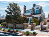 Photo of 308 .5 Larkspur Avenue, Corona del Mar, CA 92625 (MLS # NP18105043)