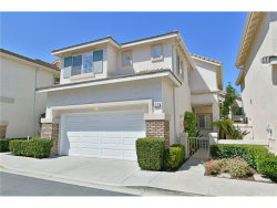 Photo of 64 Cape Victoria, Aliso Viejo, CA 92656 (MLS # NP18110973)