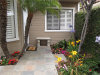 Photo of 220 Knox (C) Street , Unit C, Costa Mesa, CA 92627 (MLS # NP18111749)