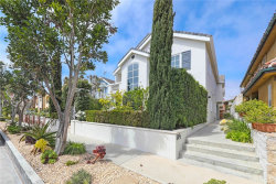 Photo of 513 Begonia Avenue , Unit 1/2, Corona del Mar, CA 92625 (MLS # NP18113943)