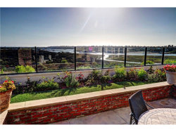 Photo of 905 Spring Tide Drive, Newport Beach, CA 92660 (MLS # NP18114061)