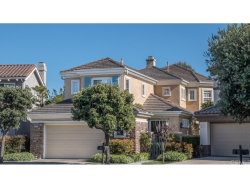 Photo of 1412 Sea Ridge Drive, Newport Beach, CA 92660 (MLS # NP18115648)