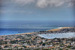 Photo of 17 Sailcrest, Newport Coast, CA 92657 (MLS # NP18115765)