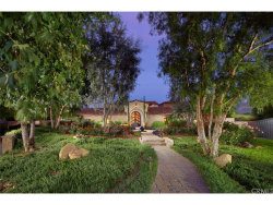 Photo of 26 Blue Grass, Irvine, CA 92603 (MLS # NP18116832)