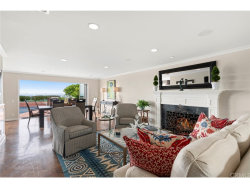 Photo of 34 Mission Bay Drive, Corona del Mar, CA 92625 (MLS # NP18117420)