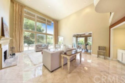 Photo of 5 Rue Deauville, Newport Beach, CA 92660 (MLS # NP18118252)