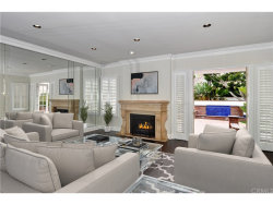 Photo of 60 Belcourt Drive , Unit 28, Newport Beach, CA 92660 (MLS # NP18121742)
