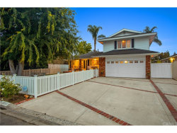 Photo of 20112 Spruce Avenue, Newport Beach, CA 92660 (MLS # NP18122163)