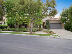 Photo of 35 Clouds Point, Irvine, CA 92603 (MLS # NP18122365)