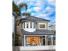 Photo of 416 E Bay Avenue, Newport Beach, CA 92661 (MLS # NP18122677)