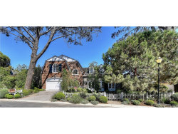 Photo of 12 Smithcliffs Road, Laguna Beach, CA 92651 (MLS # NP18144831)