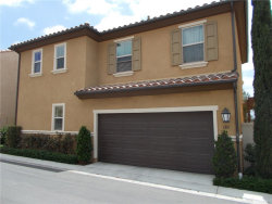 Photo of 181 Pathway, Irvine, CA 92618 (MLS # NP18145999)