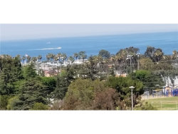 Photo of 11 Jasmine Creek Drive, Corona del Mar, CA 92625 (MLS # NP18153482)