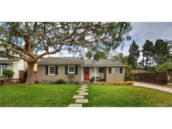 Photo of 424 Esther Street, Costa Mesa, CA 92627 (MLS # NP18156391)