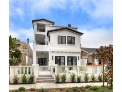 Photo of 608 Heliotrope Avenue, Corona del Mar, CA 92625 (MLS # NP18161964)