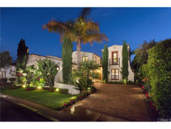 Photo of 180 Sidney Bay Drive, Newport Coast, CA 92657 (MLS # NP18163829)