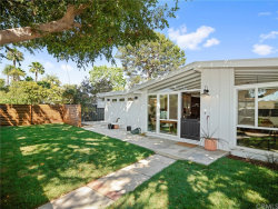 Photo of 1954 Fullerton Avenue, Costa Mesa, CA 92627 (MLS # NP18164350)
