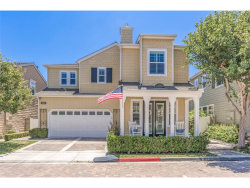 Photo of 2308 Half Moon Lane, Costa Mesa, CA 92627 (MLS # NP18166983)