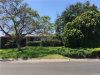Photo of 2001 Highland Drive, Newport Beach, CA 92660 (MLS # NP18167632)