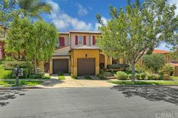 Photo of 20 Tesoro, Newport Coast, CA 92657 (MLS # NP18169520)