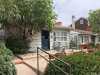 Photo of 616 Poinsettia Avenue, Corona del Mar, CA 92625 (MLS # NP18171152)