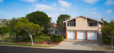 Photo of 3607 Park Green Drive, Corona del Mar, CA 92625 (MLS # NP18171190)