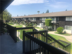 Photo of 7100 Cerritos Avenue , Unit 92, Stanton, CA 90680 (MLS # NP18172584)