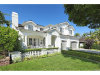 Photo of 1817 Port Taggart Place, Newport Beach, CA 92660 (MLS # NP18173655)