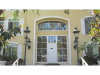 Photo of 500 Cagney Lane , Unit PH-7, Newport Beach, CA 92663 (MLS # NP18174366)