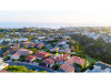 Photo of 420 De Sola, Corona del Mar, CA 92625 (MLS # NP18192405)