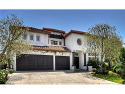 Photo of 16 Leicester Court, Laguna Niguel, CA 92677 (MLS # NP18197549)