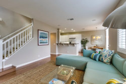 Photo of 306 Salt Pond, Costa Mesa, CA 92627 (MLS # NP18197721)