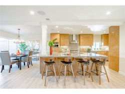 Photo of 423 Bolero Way, Newport Beach, CA 92663 (MLS # NP18199512)