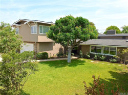 Photo of 2438 Bowdoin Place, Costa Mesa, CA 92626 (MLS # NP18200773)