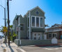 Photo of 126 33rd Street, Newport Beach, CA 92663 (MLS # NP18214675)