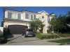 Photo of 1842 Port Tiffin Place, Newport Beach, CA 92660 (MLS # NP18221387)
