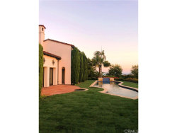 Photo of 24 Timor Sea, Newport Coast, CA 92657 (MLS # NP18224016)