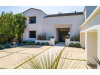 Photo of 27 Gavina, Dana Point, CA 92629 (MLS # NP18226964)