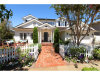 Photo of 1856 PORT CHARLES Place, Newport Beach, CA 92660 (MLS # NP18227743)