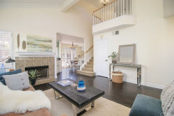 Photo of 24812 Cutter, Laguna Niguel, CA 92677 (MLS # NP18228755)