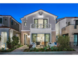 Photo of 505 L Street, Newport Beach, CA 92661 (MLS # NP18229167)